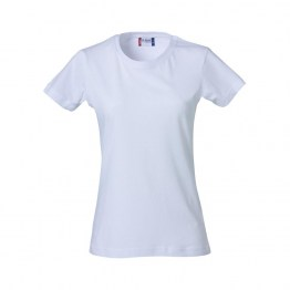 Dames-bedrijfskleding-polo-tshirt-round-neck-t-shirt-ladies
