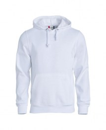 basic-hoody-unisex-wit