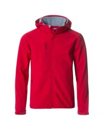 basic-softshell-hoody-men-rood
