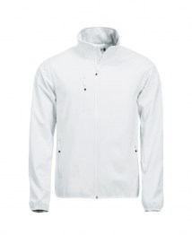 basic-softshell-jacket-men-wit