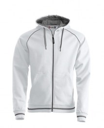 gerry-full-zip-hoody-heren-wit