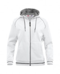 grace-full-zip-hoody-ladies-wit