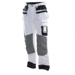 painters-trousers-holsterpockets-heren-N2171